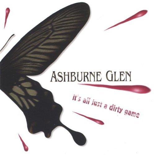 Ashburne Glen